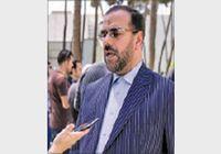 امیری: نیازی به دخالت مجمع در مورد لوایح چهارگانه نبود