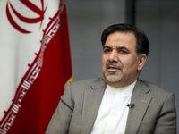 تمام سدها برای ورود هواپیما به ایران شکسته شد