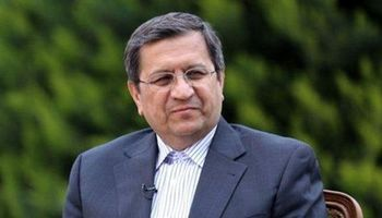برنامه راهبردی ایران توسعه روابط با همسایگان است/ دستیابی به تجارت ٣٠میلیارد دلاری با ترکیه، توسعه روابط بانکی را اجتنابناپذیر میکند