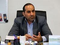 تهرانیها بعد از زلزله 6روز آب نخواهند داشت/ تلاش برای ساخت فوری مخازن آب اضطراری