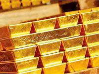 نوسانات بازار طلا محدود خواهد ماند؟