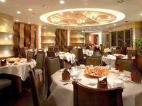 ارائه قلیان در رستورانها ممنوع