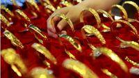 پیشبینی کاهش 70درصدی فروش طلا و جواهرات در سه ماهه نخست2020/ دوری خریداران و متقاضیان طلا و جواهر از بازار چین
