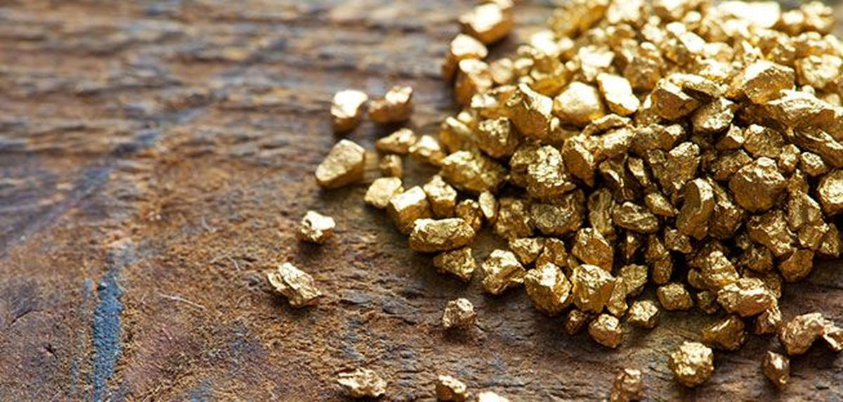 هشدار به خریداران طلا