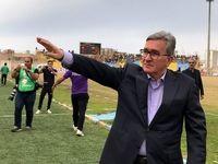 چرا برانکو گزینه مناسبی برای تیم ملی نیست؟