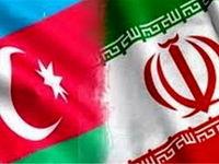 سفر ایرانیان به جمهوری آذربایجان عید امسال کاهش یافت