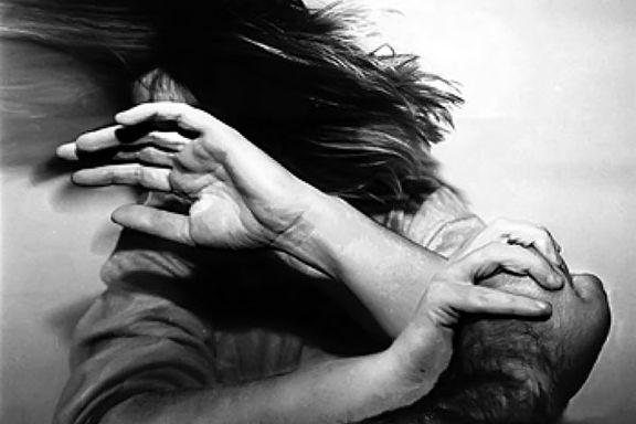 همسرکشی؛ از اختلافات کوچک تا قتلهای بزرگ