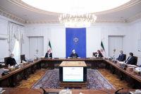 رویکرد دولت نسبت به منابع جدید درآمدی بودجه مثبت است/ اصلاح بودجه طبق نظر رهبری درباره سهم صندوق توسعه ملی از درآمد نفت