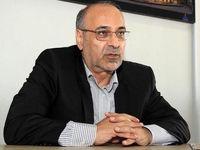 پیشبینی فروش نفت ایران در گردنه سخت تحریم/ شیل آمریکا چگونه جایگزین نفت ایران میشود؟