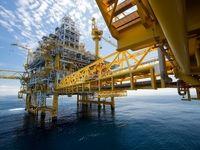 پیشنهاد جدید هند برای میدان گازی ایران