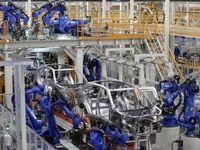 با کیفیتترین خودرو ساخت داخل کدام است؟
