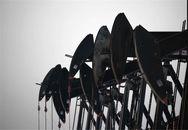 نفتیها همرنگ بازار بودند