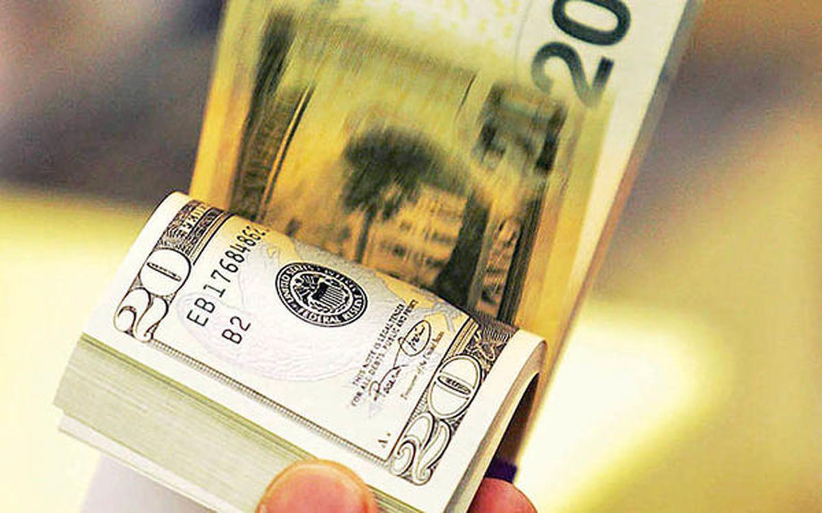 پیشبینی قیمت دلار در روزهای آینده/ سیگنالهای مثبت در راه بازار ارز
