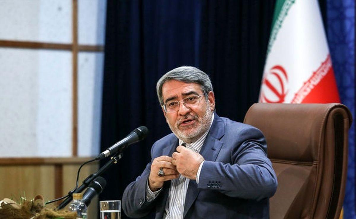 شرط دولت برای مذکره مجدد غربیها درباره برجام/باید از ملت ایران عذرخواهی کنند