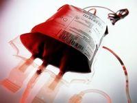 خون ایرانیان؛ از سالمترین خونهای اهدایی در جهان