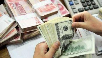 10.5 میلیارد دلار؛ تخصیص ارز دولتی به کالاهای اساسی