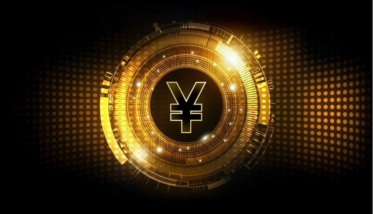 چین ۶میلیون دلار یوان دیجیتال جایزه می دهد