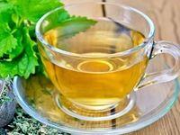 آنتی هیستامینهای طبیعی برای کاهش آلرژی