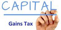 تعدیل تورمی مالیات بر عایدی املاک به ضرر اقتصاد است
