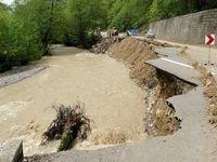 خسارت 2هزار میلیارد ریالی سیلاب به عشایر
