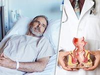علایم شایع این سرطان کشنده را کسی جدی نمیگیرد!