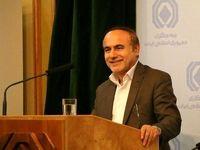 همکاری صنعت بیمه ایران با ۱۳شرکت خارجی/ بیمه ثالث و درمان همچنان زیانده است