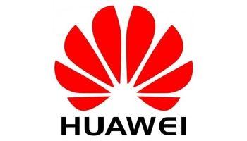 اصرارا آمریکا بر استرداد معاون شرکت هوآوی