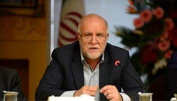 پرونده شرکت ملی پخش فرآورده های نفتی ایران روی میز تحقیق و تفحص مجلس/ زنگنه به مجلس میرود