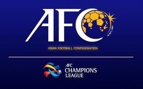یک منبع در AFC: تیمهای ایرانی درخواست انصراف ندادهاند