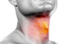 ردپای دخانیات و الکل در بروز تومورهای سر و گردن