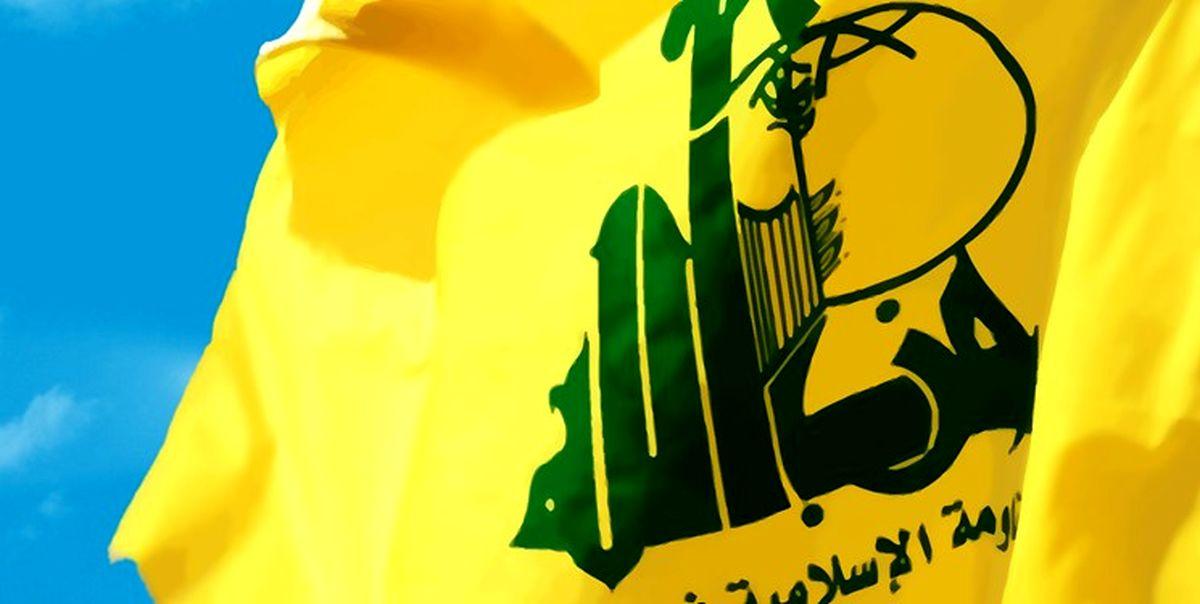 آمریکا ۷ نفر را در ارتباط با حزب الله تحریم کرد