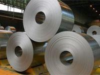 محدودیتهای زمستانی برای فولادسازان چینی کاهش مییابد/ احتمال افزایش فشار بر قیمت جهانی فولاد