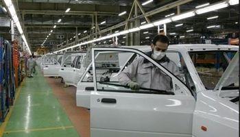 آیا خودروسازان به تعهدات عمل میکنند؟