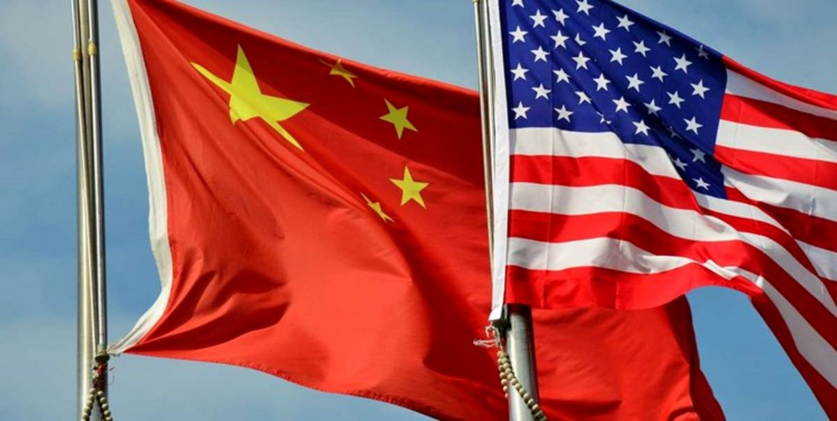 آمریکا بزرگترین تولیدکننده پهپاد جهان را تحریم کرد