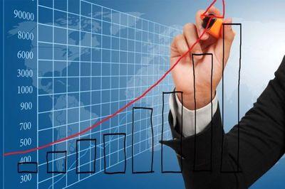 ۱۵.۷ درصد؛ رشد اقتصادی پاییز ۹۵