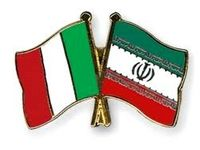 سفارت ایران: پروازهای فوقالعاده از میلان به تهران در دستورکار است
