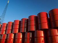 صادرات نفت خام ایران دچار خدشه نخواهد شد