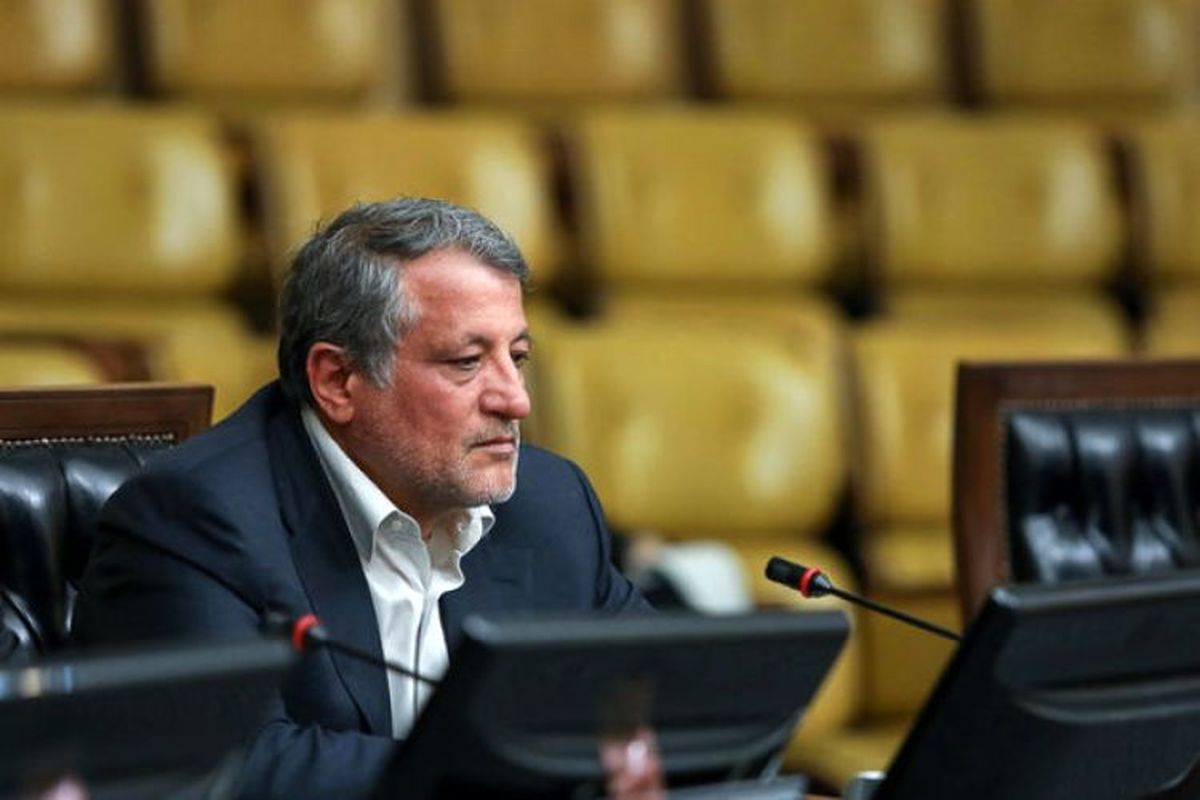 هاشمی: منعی برای فعالیت در دانشگاه آزاد و شورای شهر ندارم