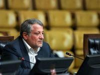 توقع محسن هاشمی از شهرداری/ تاثیر عملکرد شورا بر رای مردم