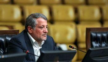 تشکر هاشمی از حضور مردم در انتخابات شورایاریها/فضای انتخابات شورایاریها سیاسی نشد