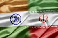 آخرین وضعیت امور مالیاتی بین ایران و هند