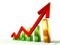 تورم شهری ٧.٧درصد شد/ رشد ۰.۱ درصدی تورم نسبت به ماه قبل