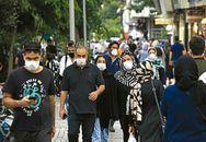 محدودیتهای کرونایی تهران شدیدتر میشود