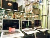 ۲۰۱۶ سال ثبات در بازار کامپیوتر