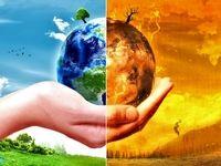 تغییر اقلیم، تاب آوری و توسعه پایدار