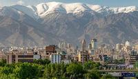 آمادگی بازار مسکن برای تثبیت قیمتها/ رشد ۴درصدی عرضه مسکن در تهران