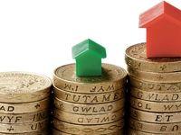 100 میلیارد ریال؛ حداقل قیمت خانههای مشمول مالیات