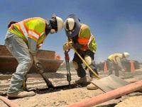 تصویب افزایش حق مسکن کارگری بعد از ۵ماه