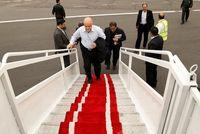 وزیر نفت برای یادآوری بدعهدی چینیها به پکن رفت/ فاز 11 پارس جنوبی آیینه عبرت قرارداهای بیپشتوانه
