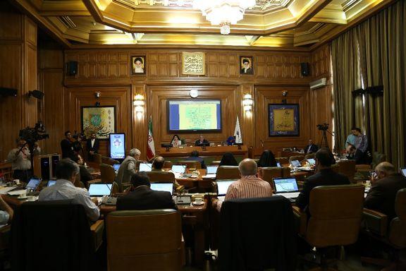 هاشمی: تعداد سازمانهای تابعه شهرداری را باید تا ۱۰عدد کاهش دهیم/ شرکتهایی داریم که مصوب هستند اما قانونی نیستند